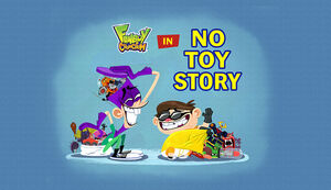 No Toy Story title card.jpg