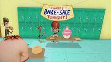 Kyle, Chuggy and Duke at bake sale.jpg