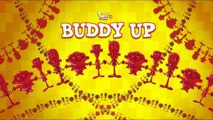 Buddy Up title card.jpg