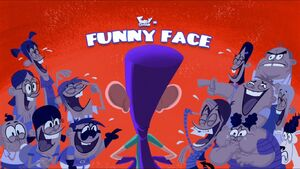 Funny Face title card.jpg