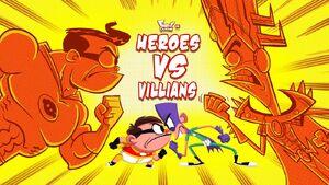 Heroes vs. Villains title card.jpg