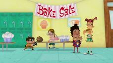 Bake sale stand.jpg