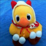Gocki77's avatar