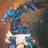 Заманчивый пельмешек's avatar