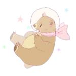SugaryRush's avatar