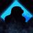 SuperlyAttachedGlitch77's avatar
