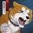 RikiGinga's avatar