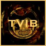 TheVeryInkyBendy's avatar