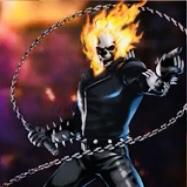 Minecraftrex32's avatar
