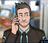Jvelizdevillaj's avatar