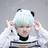PastelLoli43's avatar