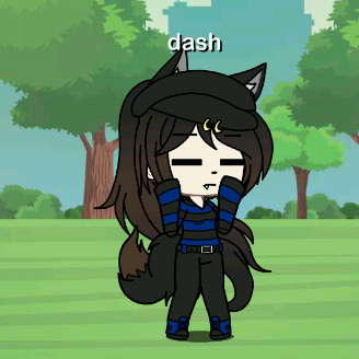 Lunachanstudio's avatar
