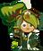 Mew2mew0512's avatar