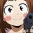 Axorcia's avatar