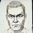 KINGslr72's avatar