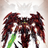 Gopher241's avatar