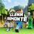 Glennsamonteyt's avatar