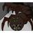Specimen 33's avatar