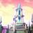 ZaltoraWizard's avatar
