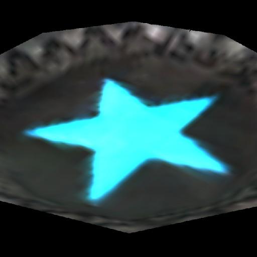 RubiksCube03's avatar