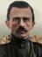 NazBolGANG12's avatar