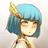 UcJIaM's avatar