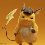 Garham Book Boi's avatar
