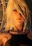 CChen2008's avatar