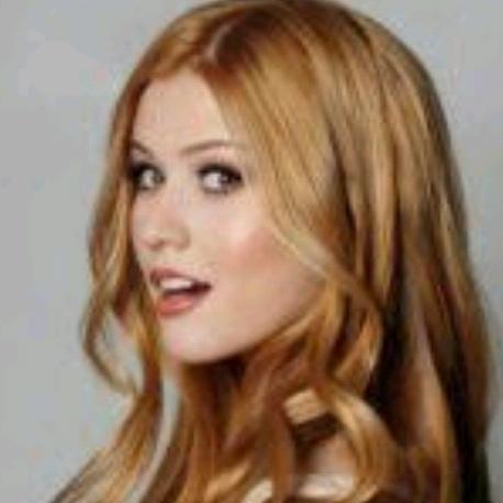 Keilindhinha Soares's avatar