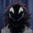 ShadowPirateX's avatar
