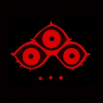Tatsuuu's avatar