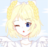 JTW5142's avatar