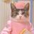 Welilaharlide's avatar