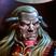 Anastase's avatar