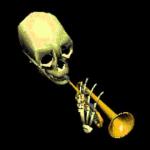 Aheeneren's avatar