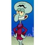 JexTheGuest's avatar