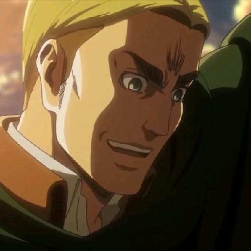Erwindancho's avatar