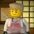 Colne07's avatar