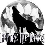 BtDMUX's avatar