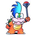 Bluebully's avatar