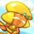 CreamyChu!'s avatar