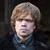 Tyrion McmaN