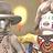 Luigiman1999's avatar