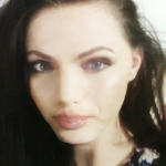 BonnieNotALochNessMonster's avatar