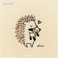 Nomad124's avatar