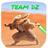 Avatar de Team D Z