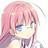 Miruhadea's avatar