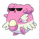 Little007cp's avatar