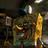 Bigboy1438642's avatar