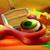 Kirbyelmejor